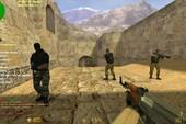 Counter-Strike chính thức tròn 20 tuổi, hơn hai thập kỷ vẫn sừng sững một tượng đài