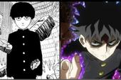 Top 5 siêu phẩm anime phần hình ảnh ăn đứt manga, Kimetsu No Yaiba là cái tên nổi bật nhất