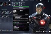Vì sao Marvel's Avenger nhanh chóng mất người chơi và khiến Square Enix lỗ 63 triệu USD