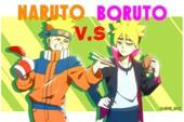"""Hot: Tác giả Naruto chính thức tiếp quản Boruto, quyết tâm """"hồi sinh"""" bộ manga này thành siêu phẩm"""