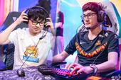 Game thủ Việt đổ xô bỏ phiếu, tỉ lệ bình chọn All-Star 2020 tăng bất thường khiến Suning bị nghi... gian lận phiếu bầu?