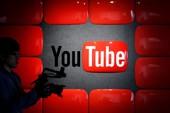 Youtube ra chính sách mới, vẫn chèn quảng cáo lên video nhưng không trả tiền cho Youtuber