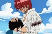 10 dạng câu chuyện quá khứ phổ biến của các nhân vật hay xuất hiện trong anime/manga