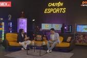 Chuyện eSports: PewPew và BLV Hoàng Luân đề cập đến vấn đề nhạy cảm như bán độ hay lương thưởng