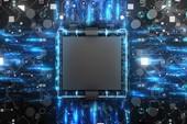 Bảng xếp hạng hiệu năng CPU 2020