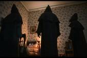 Rựng tóc gáy với câu chuyện rùng rợn về ngôi nhà ma ám đáng sợ nhất nước Anh