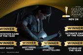 The Last of Us 2 thiết lập kỷ lục mới, sẵn sàng thách thức mọi đối thủ tại The Game Awards 2020