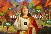 Top 10 tựa game đáng sở hữu nhất trên Steam trong đợt Autumn Sale 2020