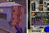 Những game PC huyền thoại đã đi vào tiềm thức của anh em game thủ Việt 8x 9x đời đầu