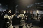 Vì sao thể loại zombie được game thủ và các nhà làm game yêu thích đến thế?