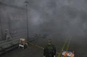 Sau gần 20 năm, huyền thoại Silent Hill 2 lại được nâng cấp đồ họa cực chất