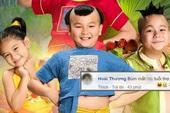 """Trạng Tí tung poster mới, netizen chia phe tranh cãi: Người khen nức nở, kẻ than thở """"mất cả tuổi thơ"""""""