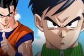 """Dragon Ball: Nếu Gohan không đi học và """"máu me"""" đánh đấm như cha mình, liệu anh có mạnh hơn Goku?"""