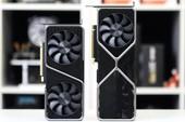 NVIDIA có thể chuẩn bị ra mắt hai dòng card đồ họa giá rẻ RTX 3060 và RTX 3050 Ti