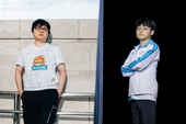DWG ShowMaker: Suning là đối thủ đáng sợ nhất tại CKTG 2020