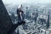 Dòng thời gian đầy đủ của tất cả các phiên bản cho người mới chơi Assassin