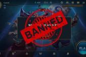 Cay đắng! Làm loạn server Liên Minh: Tốc Chiến nước bạn, toàn bộ game thủ Việt bị Riot cấm cửa