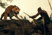 10 tựa game giảm giá mạnh nhất tuần này trên Steam (P2)