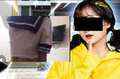 Nữ streamer Free Fire lộ clip nhạy cảm và ảnh nóng, nghi bị hãm hại khiến cộng đồng chấn động
