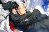 One Punch Man: Top 5 nhân vật nữ quyến rũ khiến người xem ám ảnh hơn cả cú đấm của Saitama