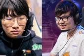 Bức xúc về việc SofM thua vote Ning, CĐM Trung Quốc yêu cầu thay đổi thể thức bình chọn LPL All-Star