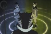 Boruto: 6 nhân vật đã nhận được sức mạnh trực tiếp từ gia tộc thần thánh Otsutsuki, ai cũng bá đạo cả