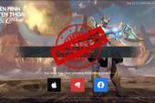 """Game thủ cảnh báo mọi người sẽ """"gặp hạn"""" với VNG nếu cố tình khai sai thông tin nhạy cảm trong Tốc Chiến"""