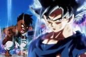 Dragon Ball Super: Thời của Goku đã chấm dứt, sau arc Moro sẽ có người khác thay anh làm người hùng?