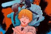 """Manga hành động hay nhất năm 2020 vừa kết thúc phần 1, đã """"chờ chực"""" ra mắt ngay phần 2 và anime!"""