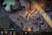 Chỉ 1 click, tải miễn phí game nhập vai đỉnh cao Pillars of Eternity