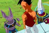 Hé lộ phác thảo Dragon Ball Super chap 67: Sau cuộc chiến với Moro tất cả được hồi sinh trừ Merus