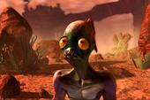 Nhanh tay tải game phiêu lưu miễn phí Oddworld: New