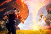 Tổng hợp những game miễn phí hấp dẫn mới ra mắt trong tuần này