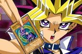 Những tuyệt chiêu bá đạo đến mức vô lý trong thế giới anime: Sức mạnh niềm tin luôn là số 1?