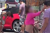 Làm thử thách xin nội y của gái xinh trên đường, nam Youtuber nhận nhiều phản ứng trái chiều