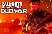 Thất vọng toàn tập, nhiều game thủ đang ném đá Call of Duty Black Ops Cold War
