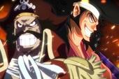 Bí mật thân thế của Sanji và 5 ẩn số đã được giải mã trong One Piece