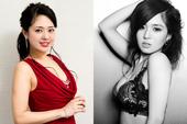 """Sora Aoi: Từ """"nữ hoàng 18+"""" tới minh tinh châu Á"""