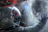 Mời anh em tải về Alien: Isolation - Game kinh dị đáng sợ nhất nhì lịch sử