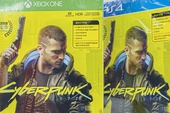 """Cyberpunk 2077 trở thành """"cú lừa"""" lớn nhất lịch sử, game lỗi chi chít vẫn bán được 13 triệu bản"""