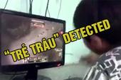 LMHT: Riot Games hé lộ về tính năng nhận diện