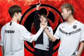 Tiết lộ gây sốc của cộng đồng game thủ Trung Quốc: Ning