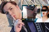 Vụ nữ streamer lộ clip nóng, AS Mobile hé lộ một số người