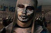 Jerusalem, vị vua kỳ lạ nhất trong lịch sử: Bệnh tật, liệt cả hai tay những vẫn đánh bại cả đoàn quân trên chiến trường