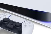 Game thủ Việt kêu trời vì bị khóa tài khoản PS5, PS4