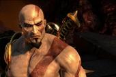 Những vị thần đáng nhớ bậc nhất trong các trò chơi điện tử (P.1)