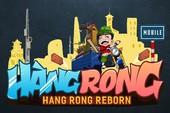 Game thủ lo sợ Hàng Rong Mobile sẽ bị kiện bản quyền, tuyên bố sẽ tẩy chay nếu về tay ông lớn này