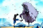 Chương 1000 đã cận kề, hãy điểm qua những arc post time-skip được đánh giá cao nhất trong One Piece.