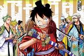 Rục rịch chào năm 2021, Kim Đồng phát hành bộ lịch siêu hot chiều lòng fan cứng manga