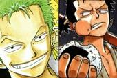 One Piece: 10 điều bí ẩn tại Wano vẫn đang chờ Oda giải đáp (P.2)